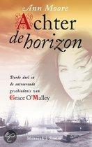 Achter de horizon (digitaal boek)