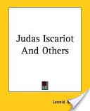 Judas Iscariot and O...