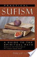 Practical Sufism