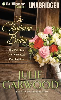 The Clayborne Brides