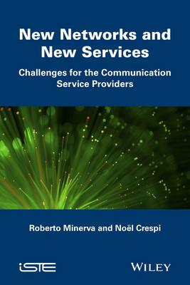 New Networks and New Services
