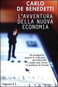 L' avventura della nuova economia