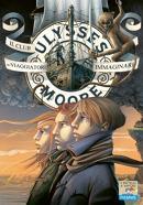 Ulysses Moore - 12. ...