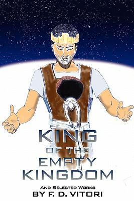 King of the Empty Kingdom
