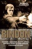 Bindon