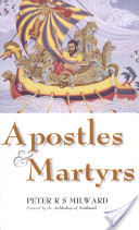 Apostles and Martyrs