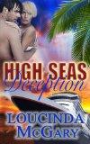 High Seas Deception