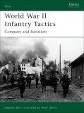World War II Infantry Tactics (2)