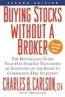 Buying Stocks without a Broker
