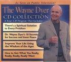 The Wayne Dyer CD Co...