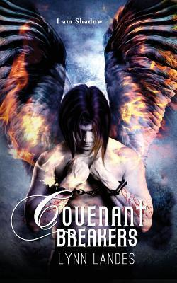 Covenant Breakers