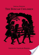 The Boxcar Children, Collector's Edition