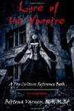 Lure of the Vampire: Revamped Edition