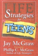 Life Strategies for ...