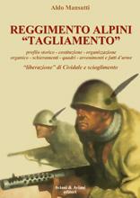 Reggimento Alpini «Tagliamento»