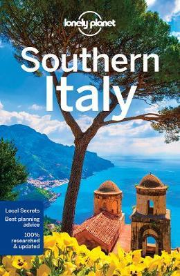 Southern Italy. Volume 4