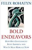 Bold Endeavors