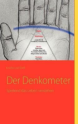 Der Denkometer
