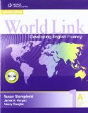 World Link Combo Split 1a