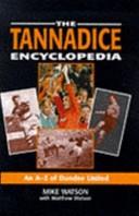 The Tannadice encyclopedia