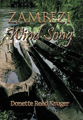 Zambezi Wind Song