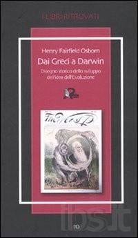 Dai Greci a Darwin