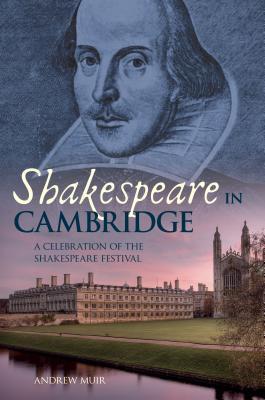 Shakespeare in Cambridge