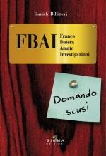 F.B.A.I. Franco Butera Amato Investigazioni