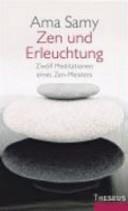 Zen und Erleuchtung