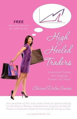 High Heeled Traders