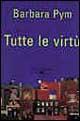Tutte le virtù
