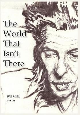 The World That Isn't There