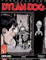 Dylan Dog #24 (de 36...