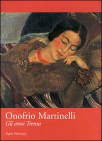 Onofrio Martinelli