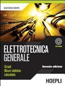 Elettrotecnica gener...