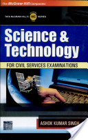 Science and Technology For Upsc
