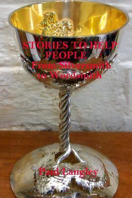 Stories to Help People