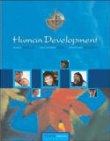 Human Development: WITH LifeMAP CD-ROM AND PowerWeb