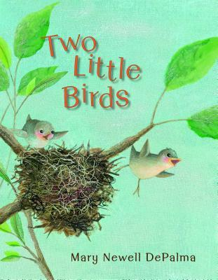 Two Little Birds