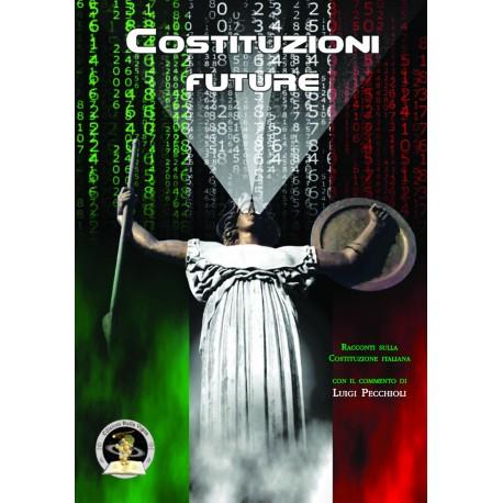 Costituzioni future