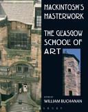 Mackintosk's Masterwork