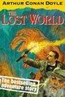 The Lost World: Bein...