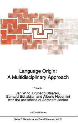 Language Origin