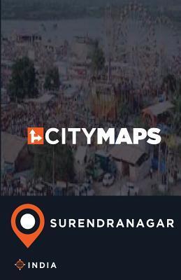 City Maps Surendrana...