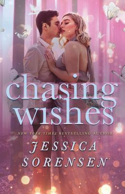 Chasing Wishes (lengthened)