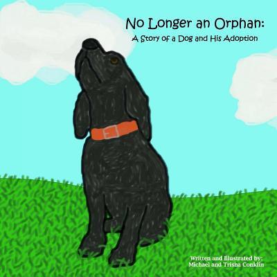 No Longer an Orphan