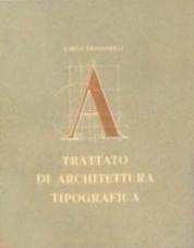 Trattato di architettura tipografica