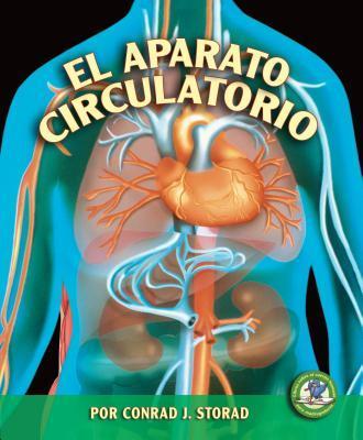 El Aparato Circulatorio/The Circulatory System
