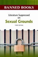 Literature Suppresse...