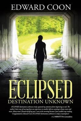 Eclipsed